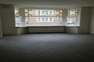 Bekijk appartement te huur in Amsterdam Gaaspstraat, € 1550, 56m2 - 378478. Geïnteresseerd? Bekijk dan deze appartement en laat een bericht achter!