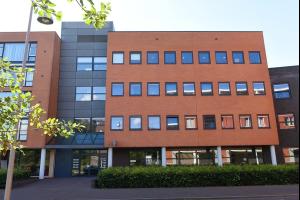 Bekijk appartement te huur in Apeldoorn Kanaalstraat, € 725, 56m2 - 294068. Geïnteresseerd? Bekijk dan deze appartement en laat een bericht achter!