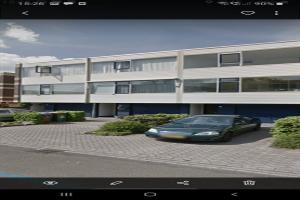 For rent: House Koelhorst, Ede - 1
