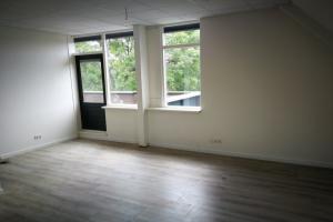 Bekijk appartement te huur in Groningen Wegalaan: Appartement  - € 975, 55m2 - 345321