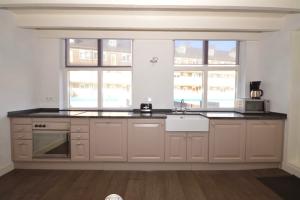 Bekijk appartement te huur in Dordrecht Sledenaarsgang, € 1100, 51m2 - 384358. Geïnteresseerd? Bekijk dan deze appartement en laat een bericht achter!