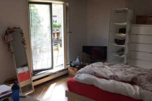 Bekijk kamer te huur in Maastricht M.v. Coehoornstraat, € 435, 19m2 - 359730. Geïnteresseerd? Bekijk dan deze kamer en laat een bericht achter!