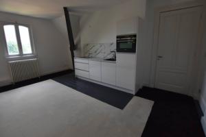 Te huur: Appartement Sint Lambertuslaan, Maastricht - 1