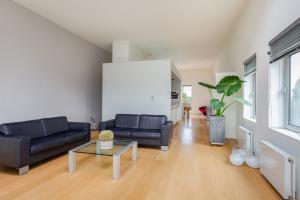 Te huur: Appartement Rietlandpark, Amsterdam - 1