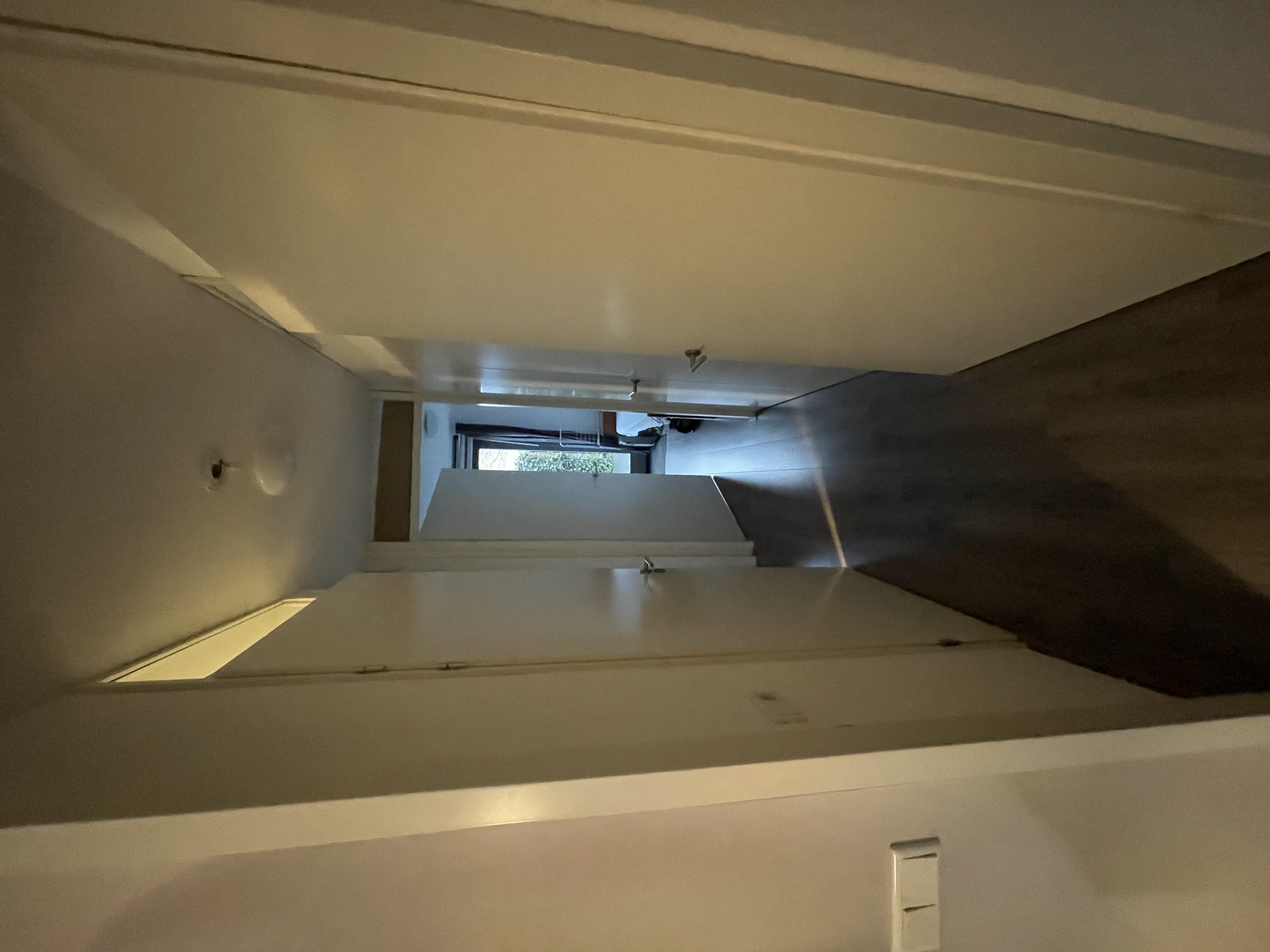 Te huur: Appartement Arabische Zee, Amersfoort - 4