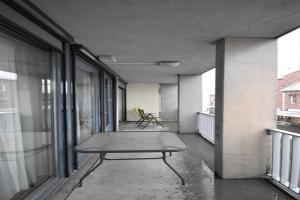 For rent: Apartment Gasthuisstraat, Meerssen - 1