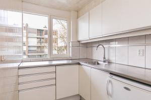 Te huur: Appartement Platostraat, Rotterdam - 1