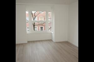 Bekijk appartement te huur in Amsterdam Mercatorstraat: Appartement - € 1500, 51m2 - 290988