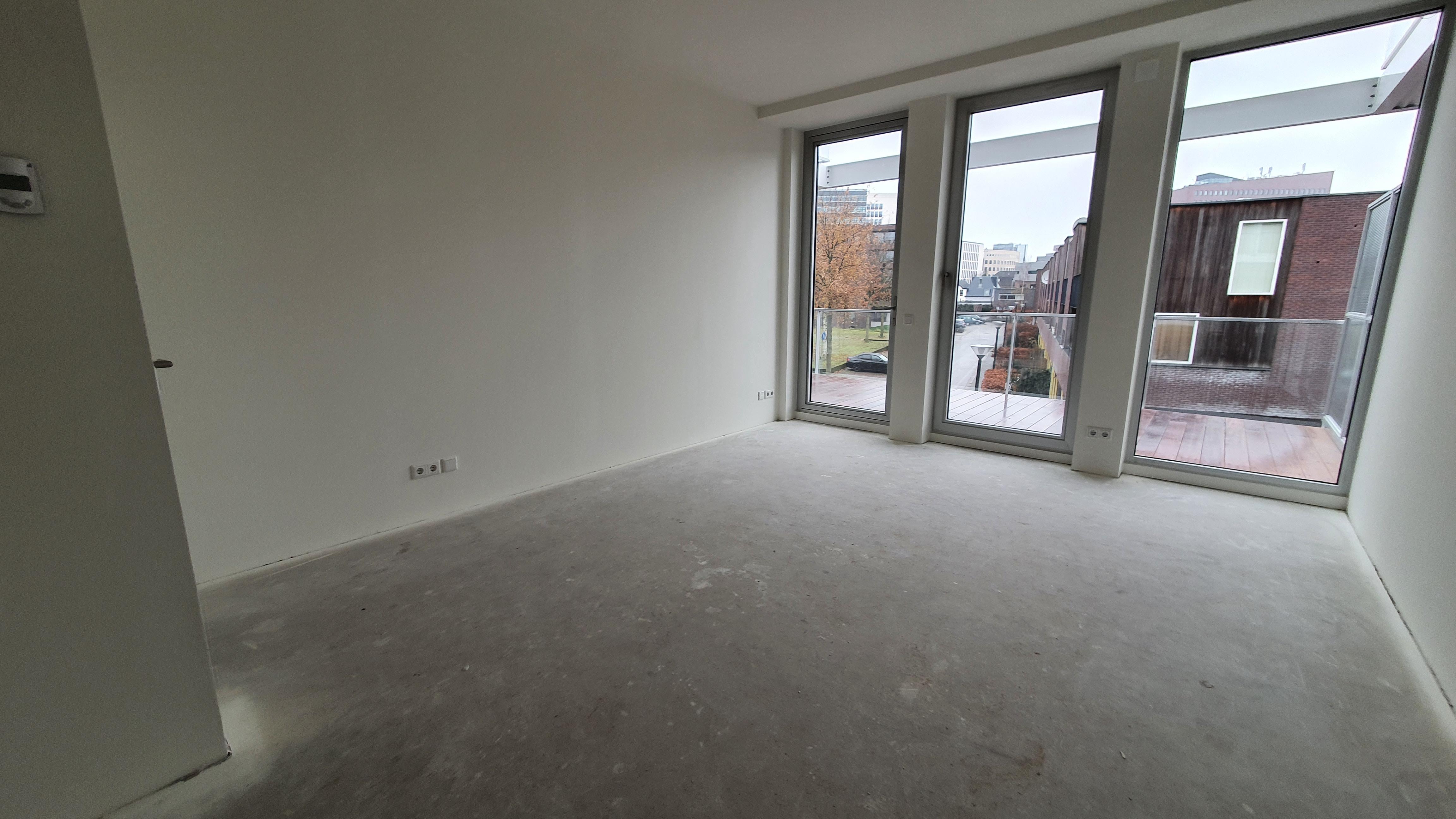 Te huur: Appartement Utrechtseweg, Amersfoort - 30