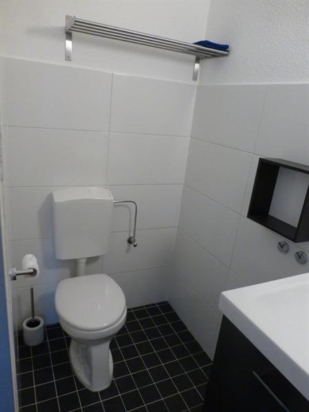 Te huur: Appartement Burgemeester Patijnlaan, Den Haag - 5