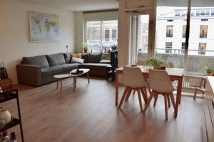 For rent: Apartment Rozenstraat, Haarlem - 1