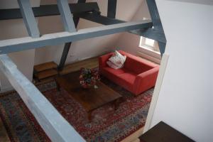 Bekijk appartement te huur in Zwolle Terborchstraat, € 1500, 65m2 - 367874. Geïnteresseerd? Bekijk dan deze appartement en laat een bericht achter!