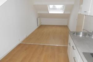 Bekijk appartement te huur in Delft Ternatestraat, € 800, 32m2 - 378513. Geïnteresseerd? Bekijk dan deze appartement en laat een bericht achter!