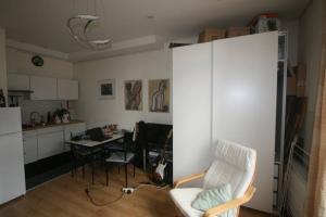 Te huur: Appartement Weimarstraat, Den Haag - 1