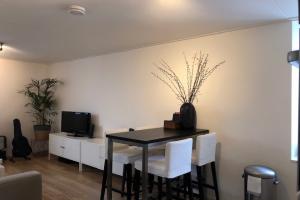 Bekijk appartement te huur in Utrecht Twijnstraat, € 1250, 45m2 - 360410. Geïnteresseerd? Bekijk dan deze appartement en laat een bericht achter!