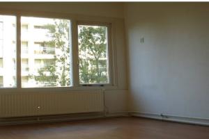 Bekijk appartement te huur in Den Bosch Admiraliteitslaan, € 899, 54m2 - 384583. Geïnteresseerd? Bekijk dan deze appartement en laat een bericht achter!