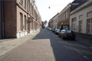 Bekijk appartement te huur in Den Bosch Nieuwstraat, € 995, 55m2 - 344369. Geïnteresseerd? Bekijk dan deze appartement en laat een bericht achter!