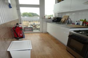 Bekijk appartement te huur in Rotterdam Strevelsweg, € 1150, 113m2 - 369294. Geïnteresseerd? Bekijk dan deze appartement en laat een bericht achter!