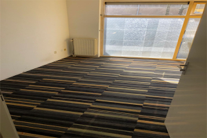 View room for rent in Almere Habanerastraat, € 600, 15m2 - 398044. Interested? check out this room and leave a message!