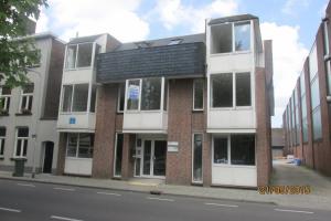 Bekijk appartement te huur in Roosendaal Vughtstraat: Appartement - € 696, 64m2 - 347097