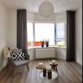 Bekijk studio te huur in Tilburg Groenstraat, € 695, 30m2 - 382833. Geïnteresseerd? Bekijk dan deze studio en laat een bericht achter!