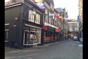 Bekijk kamer te huur in Deventer Duivengang, € 366, 21m2 - 289280. Geïnteresseerd? Bekijk dan deze kamer en laat een bericht achter!