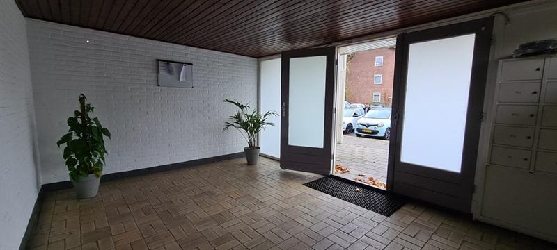 Te huur: Appartement Van Tetslaan, Zeist - 5