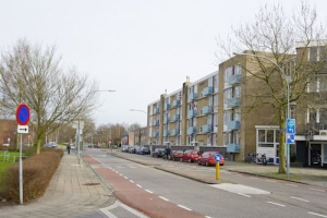 Bekijk appartement te huur in Almelo Hofkampstraat, € 720, 75m2 - 358394. Geïnteresseerd? Bekijk dan deze appartement en laat een bericht achter!