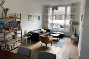 Bekijk woning te huur in Utrecht Prinsenstraat, € 1850, 132m2 - 378518. Geïnteresseerd? Bekijk dan deze woning en laat een bericht achter!