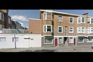 Bekijk kamer te huur in Den Haag Zuiderparklaan, € 410, 20m2 - 290390. Geïnteresseerd? Bekijk dan deze kamer en laat een bericht achter!