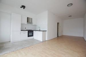 Te huur: Appartement Opzoomerstraat, Rotterdam - 1