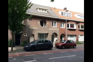 Bekijk appartement te huur in Eindhoven Tongelresestraat, € 1275, 70m2 - 292990. Geïnteresseerd? Bekijk dan deze appartement en laat een bericht achter!