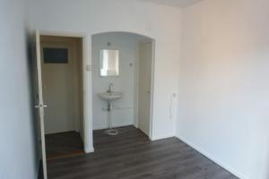 Bekijk kamer te huur in Rotterdam De Lugt, € 475, 14m2 - 395697. Geïnteresseerd? Bekijk dan deze kamer en laat een bericht achter!