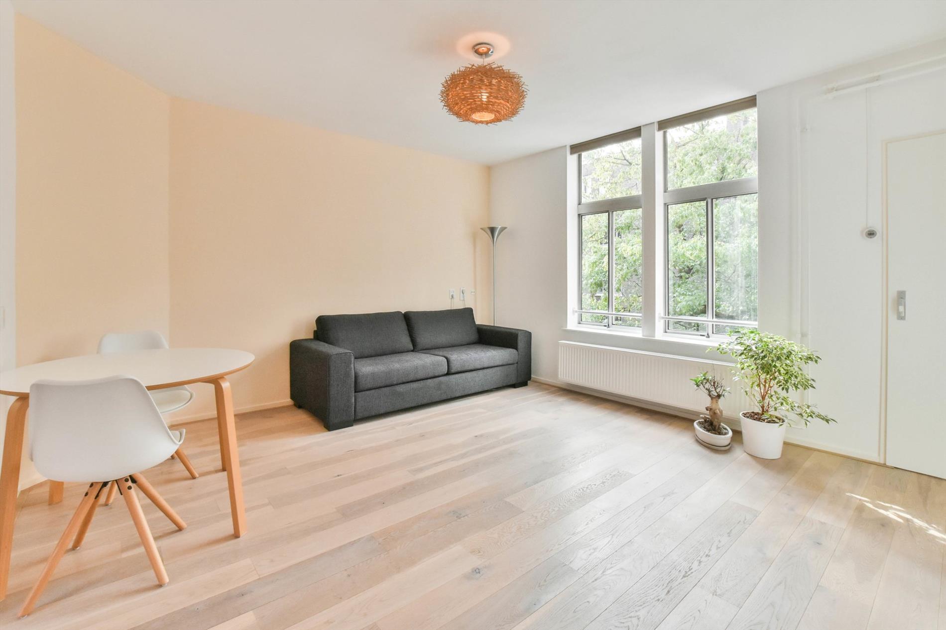 For rent: Apartment Van Houweningenstraat, Amsterdam - 14