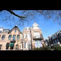 Bekijk appartement te huur in Utrecht Maliestraat, € 1550, 45m2 - 357113. Geïnteresseerd? Bekijk dan deze appartement en laat een bericht achter!
