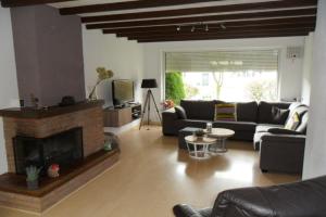 For rent: House Daalakkerweg, Roermond - 1