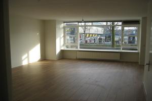 For rent: Apartment Buizerdlaan, Leidschendam - 1