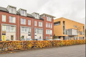 Bekijk woning te huur in Hilversum Zuidermeent, € 1700, 148m2 - 329675. Geïnteresseerd? Bekijk dan deze woning en laat een bericht achter!