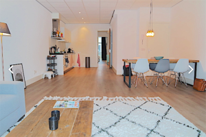 View apartment for rent in Utrecht Vredenburg, € 1395, 90m2 - 377318. Interested? check out this apartment and leave a message!