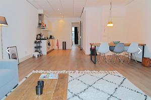 Bekijk appartement te huur in Utrecht Vredenburg, € 1395, 90m2 - 377318. Geïnteresseerd? Bekijk dan deze appartement en laat een bericht achter!