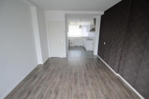 Bekijk appartement te huur in Enschede Deurningerstraat, € 875, 64m2 - 395319. Geïnteresseerd? Bekijk dan deze appartement en laat een bericht achter!