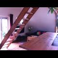 Bekijk appartement te huur in Lent Geldershofstraat, € 660, 50m2 - 222116