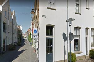 Bekijk appartement te huur in Deventer Walstraat, € 995, 100m2 - 372963. Geïnteresseerd? Bekijk dan deze appartement en laat een bericht achter!