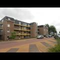 Bekijk appartement te huur in Kerkrade Burg.Savelberglaan, € 535, 35m2 - 340888. Geïnteresseerd? Bekijk dan deze appartement en laat een bericht achter!