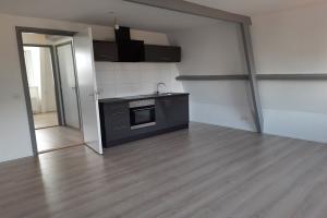 For rent: Apartment Maerten van Heemskerckstraat, Haarlem - 1