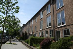 Bekijk appartement te huur in Arnhem B. Weertsstraat, € 719, 70m2 - 357329. Geïnteresseerd? Bekijk dan deze appartement en laat een bericht achter!