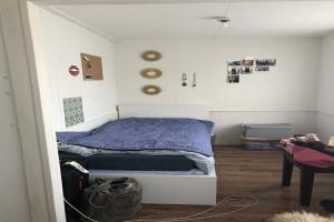 For rent: Room Bergstraat, Groningen - 1