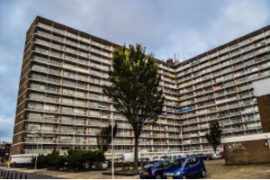 Bekijk appartement te huur in Den Haag Westduinweg, € 250, 45m2 - 323719. Geïnteresseerd? Bekijk dan deze appartement en laat een bericht achter!
