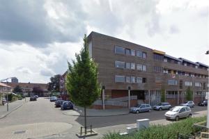 Bekijk appartement te huur in Den Bosch Dommelstraat, € 810, 68m2 - 357580. Geïnteresseerd? Bekijk dan deze appartement en laat een bericht achter!