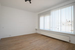 Te huur: Appartement Twentestraat, Rotterdam - 1
